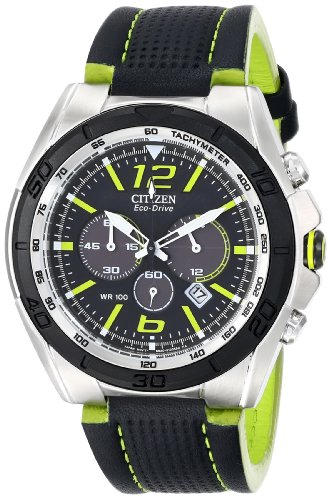 citizen-ca4144-01e-mens-brt-eco-drive-black-dial-leather-strap-chronograph-watch