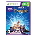 Xbox 360 Game,BestBuy.com