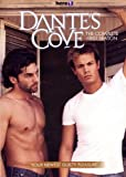 Dante's-Cove-Movie-Poster-11-x-17-Inches---28cm-x-44cm-2005-Style-B--Randeep-HoodaChunky-PandeyRukhsarIsha-KoppikarYashpal-SharmaSushant-Singh