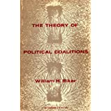 The Theory of Political Coalitions