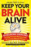 Keep Your Brain Alive: 83 Neurobic Ex...