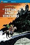 Le tr�sor sacr� des Templiers
