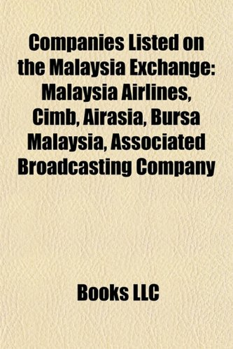 companies-listed-on-the-malaysia-exchange-malaysia-airlines-astro-cimb-airasia-bursa-malaysia-greatp