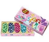 Jelly Belly Disney Princess Gift Box