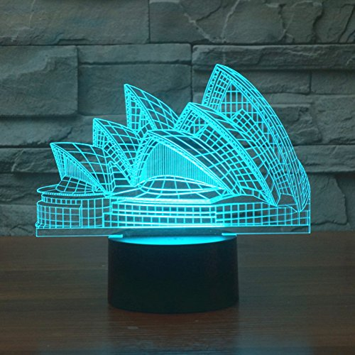 3d-illusion-lamp-jawell-night-light-sydney-opera-house-7-changing-colors-touch-usb-table-nice-gift-t