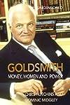 Goldsmith: Women, Money and Power (En...