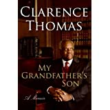 My Grandfather's Son ~ Clarence Thomas