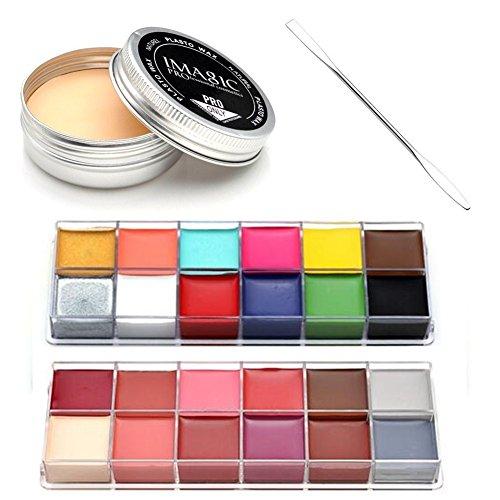 ayliss-12-couleurs-visage-peinture-a-huile-multi-couleurs-rasoir-couteau-universel-outil-de-maquilla