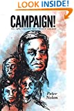 Campaign!: The 1983 Election that Rocked Chicago
