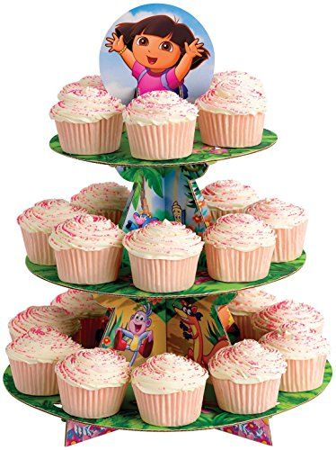 Wilton-Paper-Cupcake-Stand