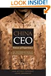 China CEO: Voices of Experience from...