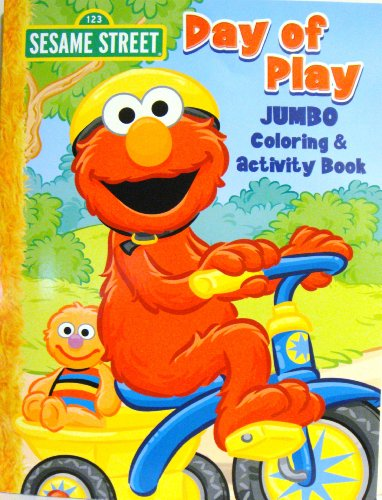 Sesame-Street-Day-of-Play-Coloring-Activity-Book