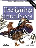 Desiging Interfaces