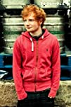 Posters Ed Sheeran Poster  Lego House 36 x 24 inches