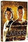 Numbers: Season 4