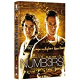 Numb3rs: Season 4 ~ Rob Morrow