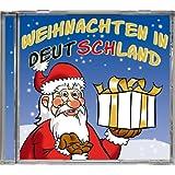 """Weihnachten in Deutschlandvon """"Weihnachten"""""""