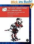 The LEGO� MINDSTORMS� EV3 Laboratory:...