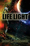 img - for Life Light book / textbook / text book