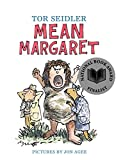 img - for Mean Margaret book / textbook / text book