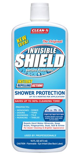invisible-shield-glass-surface-protectant-prevent-hard-water-spots