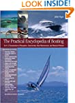 The Practical Encyclopedia of Boating...