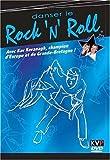 echange, troc Danser le rock'n'roll