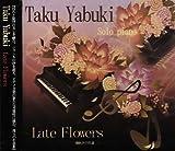 LAST FLOWERS -OSOZAKI NO HANATACHI- LAST FLOWES by INDIE (JAPAN)