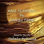 Moll Flanders | Daniel Defoe