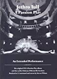 A Passion Play (2xCD+2xDVD) by Rhino (2014-01-01)