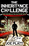 The Inheritance Challenge