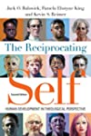 The Reciprocating Self: Human Develop...