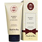 Noodle & Boo Nectar for The Mama Blissful Balm, 3 oz.