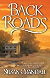 Back Roads (Warner Forever) by Susan Crandall