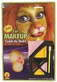 Studio Quality Makeup - Cat (Standard)