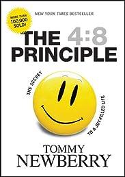 The 4:8 Principle
