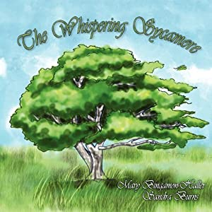 The Whispering Sycamore