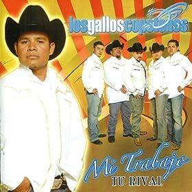 Amazon.com: Como Le Hare: Los Gallos Copetones: MP3 Downloads