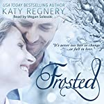 Frosted | Katy Regnery