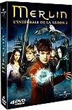 echange, troc Merlin - Saison 2