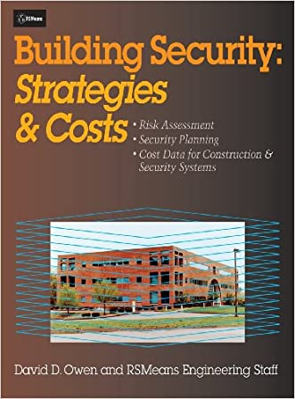 Building Security: Strategies and Costs