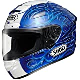 Shoei X-Twelve Kagayama 3 Helmet