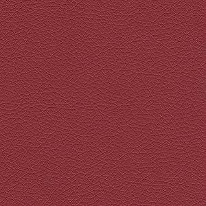 Tessuto ecopelle finta pelle al metro colore bordo for Ecopelle al metro ikea
