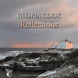 Reflections | [Gloria Cook]
