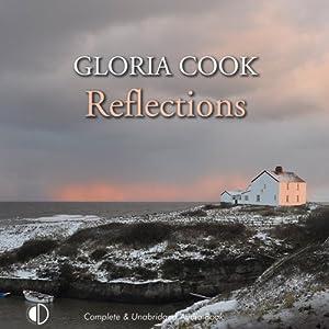 Reflections | [Gloria Cook]