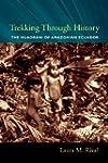 Trekking Through History: The Huaoran...