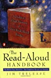 The Read-Aloud Handbook: Fifth Edition