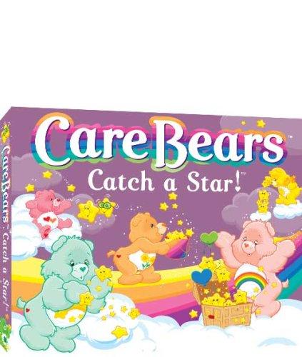 Care Bears: Catch a Star (Jewel Case) - PC