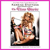 The Vixen Diaries | [Karrine Steffans]