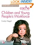 CACHE Level 2 Children & Young People...